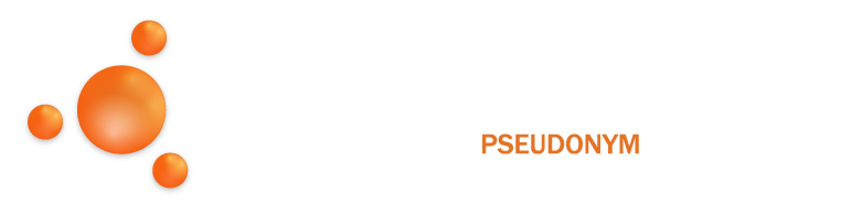 Centertainment Rock, gothic, emo, symphonic rock from the Netherlands