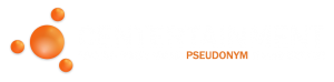 Centertainment Netherlands